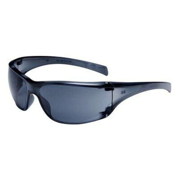 3M™ Virtua™ AP Protective Eyewear, Gray Hard Coat Lens