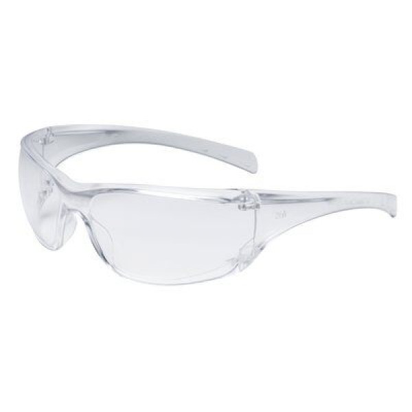 3M™ Virtua™ AP Protective Eyewear, Clear Hard Coat Lens