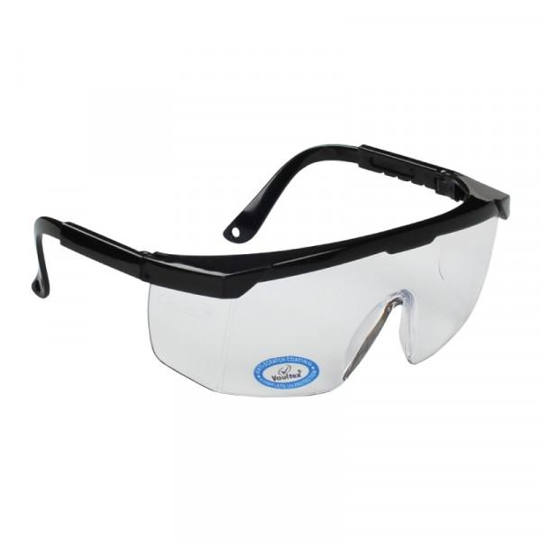 Safety Eye Wears V46